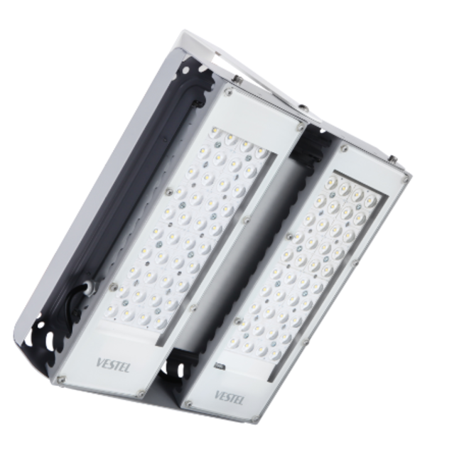 Vestel LED High Bay V2 132W 6500K