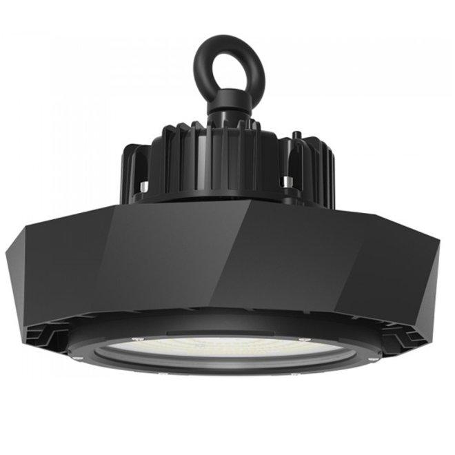 LED Highbay 120° 120W Pro-Line IP65 - 180 Lumen/Watt - 21600 Lumen - 5 jaar garantie