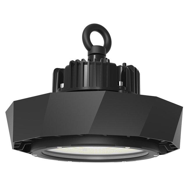 LED Highbay 90° 120W Pro-Line IP65 - 180 Lumen/Watt - 21600 Lumen - 5 jaar garantie