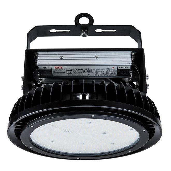 LED Highbay 120° 500W Premium IP65 - 130 Lumen/Watt - 65000 Lumen - 5 jaar garantie