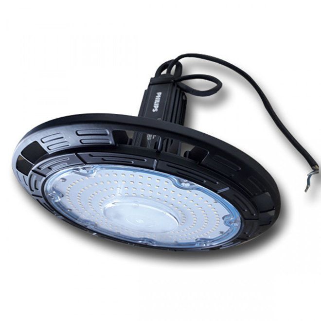 LED Highbay 200W - Philips SMD - Philips driver - IP65 - 140 LM/W