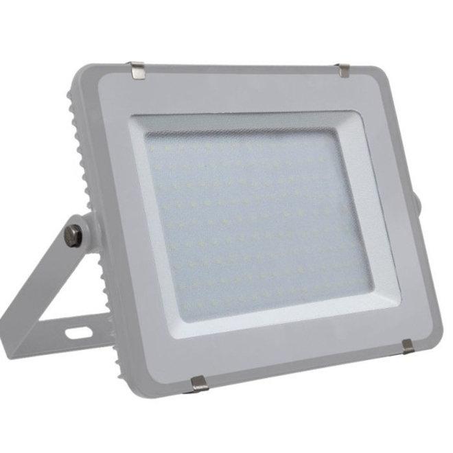 150W LED Bouwlamp Premium - 18000 Lumen - LM-80 - 5 jaar garantie