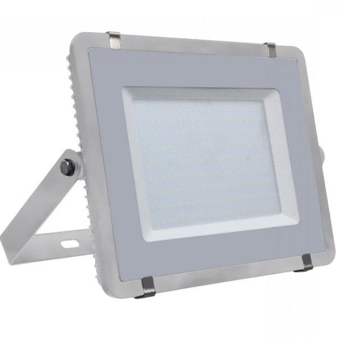 200W LED Bouwlamp Premium - 24000 Lumen - LM-80 - 5 jaar garantie