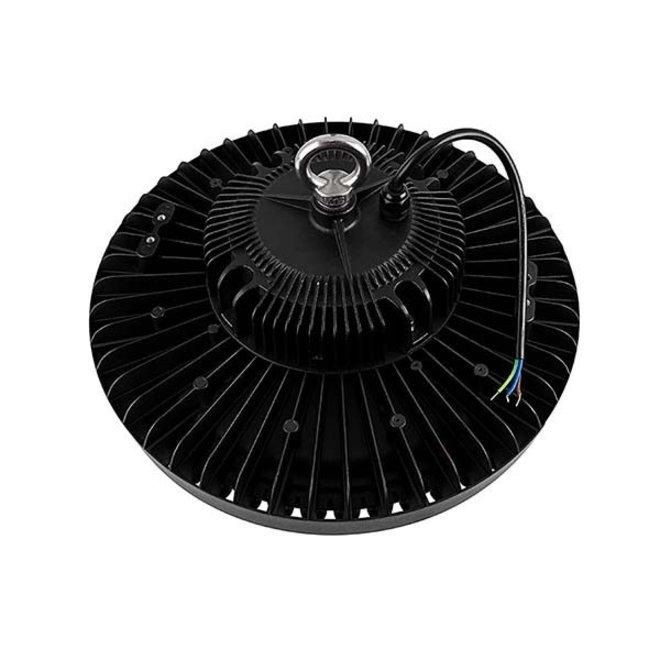 LED Highbay 120° 100W Pro-Line IP65 - 180 Lumen/Watt - 18000 Lumen - 5 jaar garantie