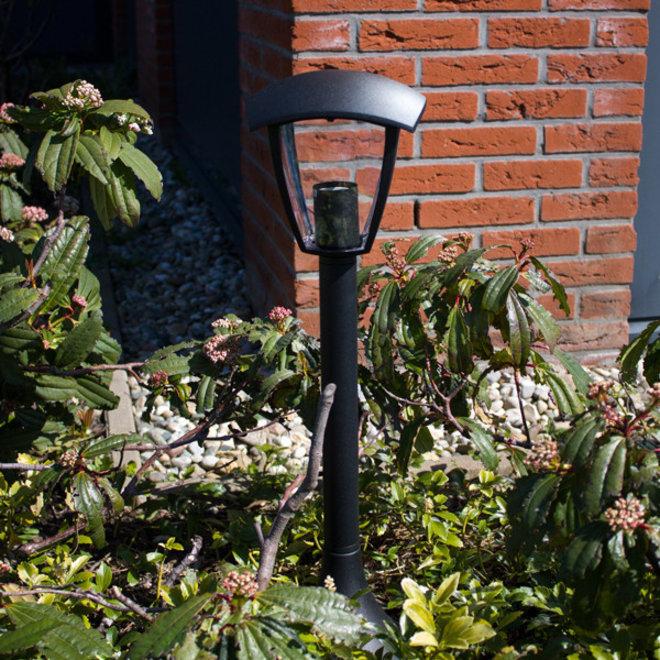 Tuinlantaarn Buitenlamp Staand Ancona 600 mm hoog