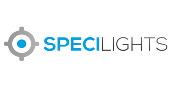 Specilights