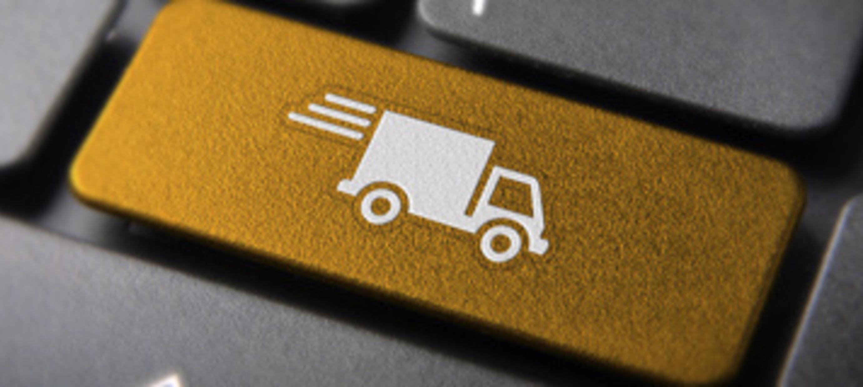 Kosten Same Day Delivery verlaagd naar €2,95 per bestelling