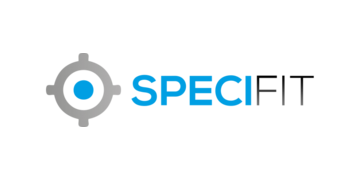 Specifit
