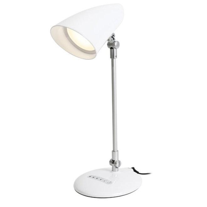LED Bureaulamp Traditioneel 6W