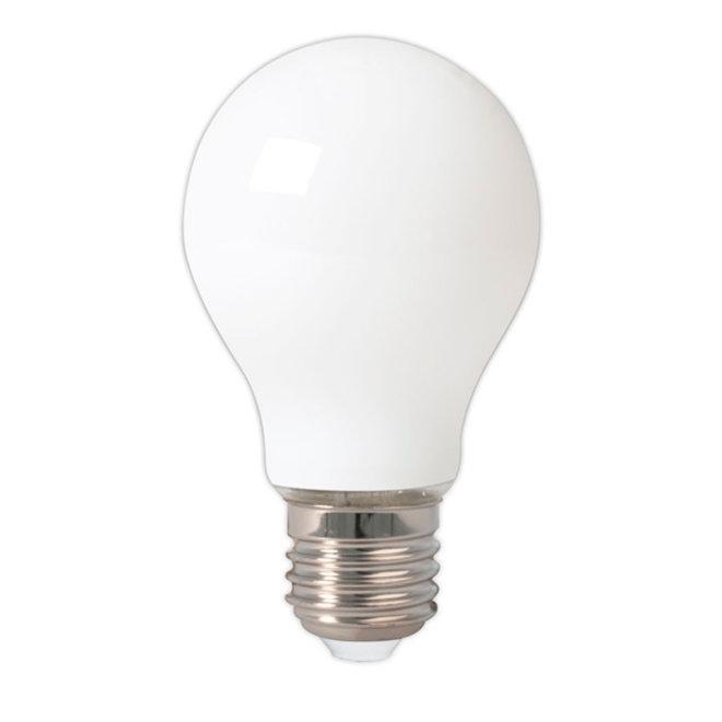 LED Filament A60 E27 Frost 2700K 7W Dimbaar