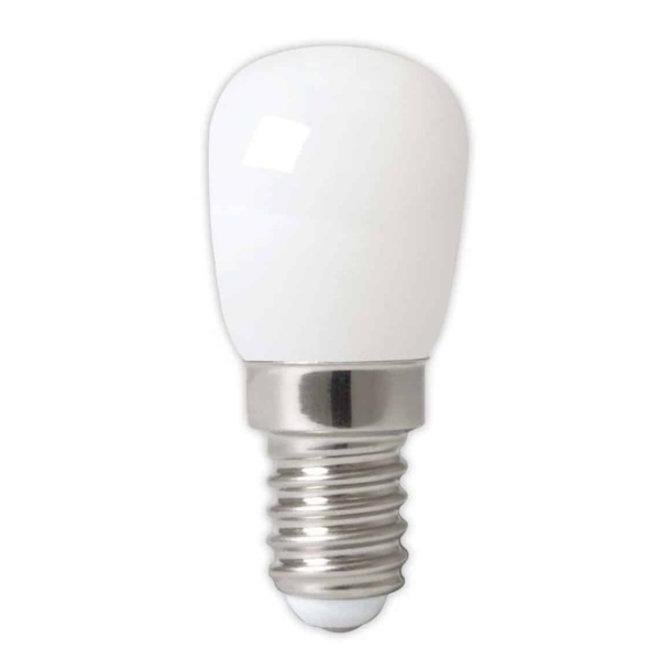 LED Filament Softline T26 E14 2700K 1W
