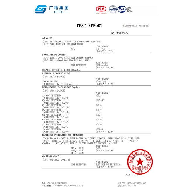 3-laags mondkapjes Roze - Gesealde verpakking - 50 stuks - Conform NEN-EN 149:2001+A1:2009