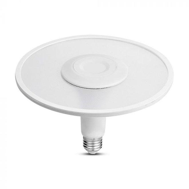 LED Bulb UFO - SAMSUNG Chip 11W - E27