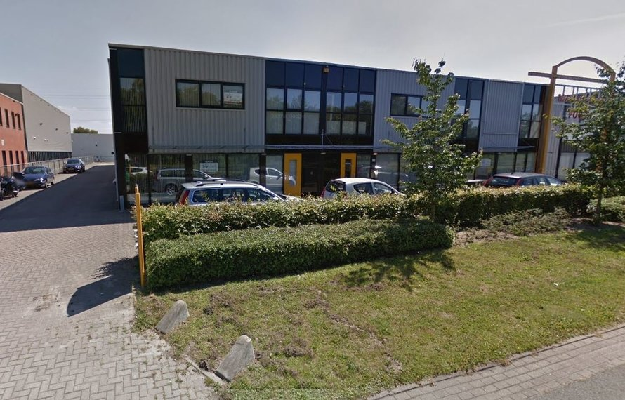 Specishops naar nieuwe locatie in Enschede