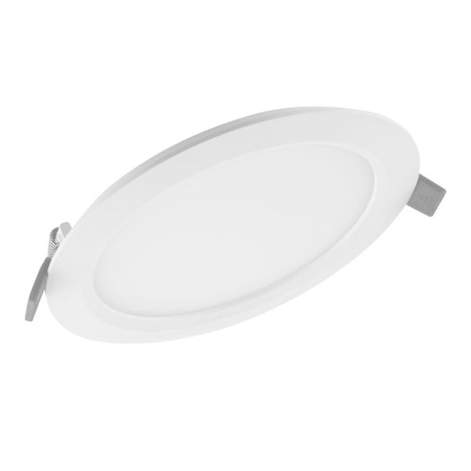 LED Slim Downlight Power 20W