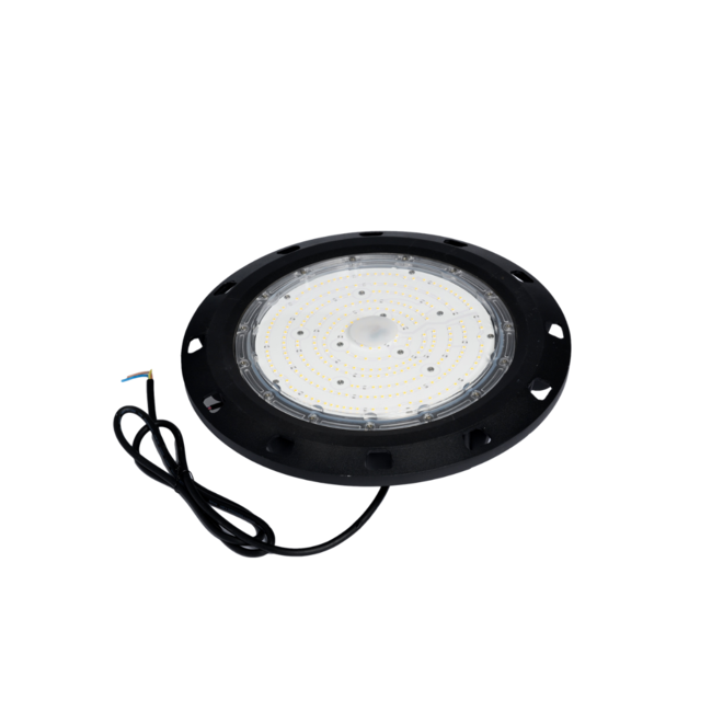 LED Highbay 100W - Philips SMD - Philips driver - IP65 - 140 LM/W