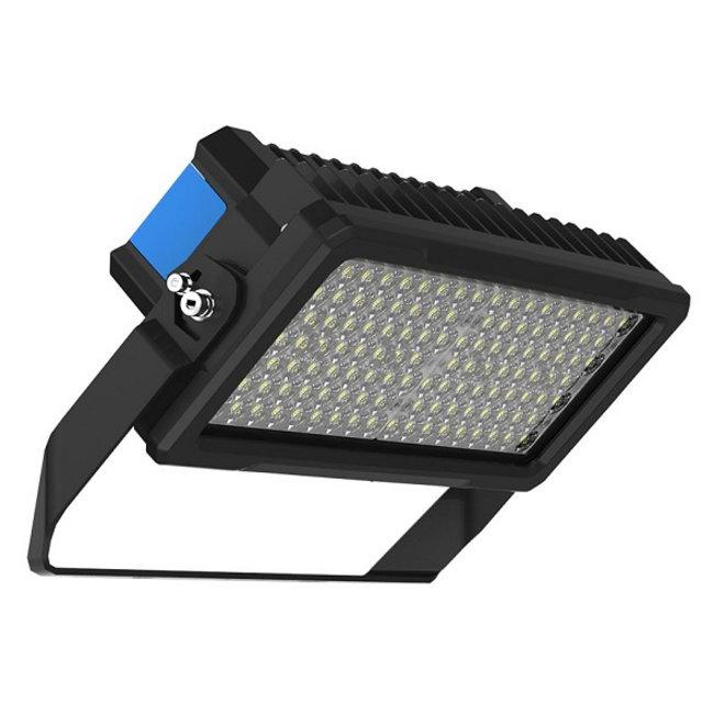 LED Sportveldverlichting 250W 60 graden Samsung - 5 jaar garantie - IP66 - 4000K