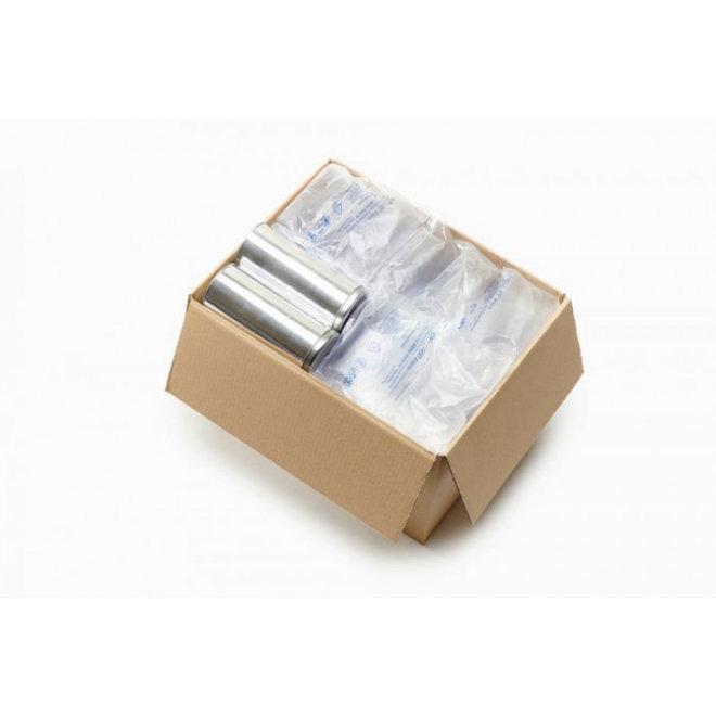 Mini Pak'r Mini Standaardfolie 200 mm x 130mm 425 Meter 3269 Kussens