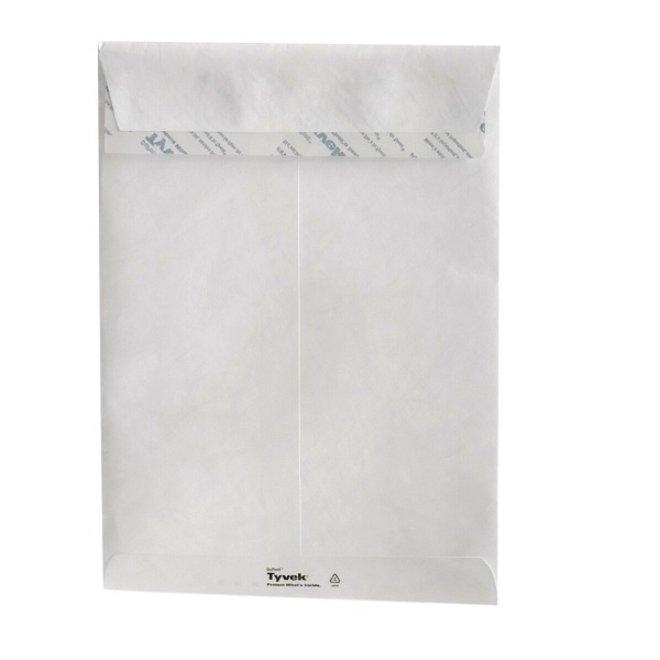 Tyvek envelop 250 x 353 mm B4 doos 100 stuks
