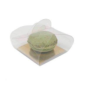 Bundel voor 1 macaron (100 st.)