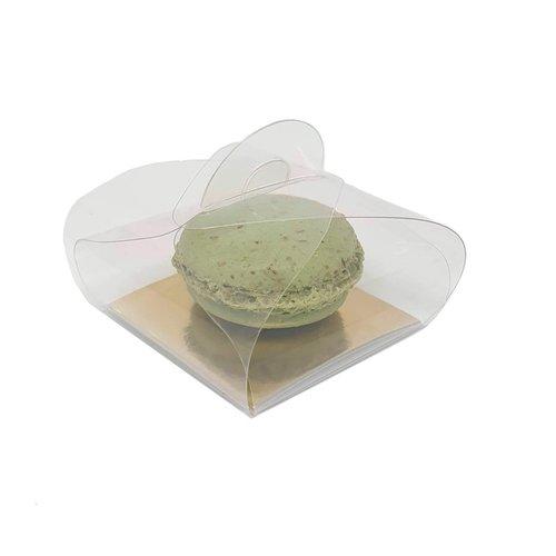 Bundle for 1 macaron (100 pcs.)
