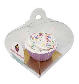 Bundle for 1 cupcake (100 pcs.)