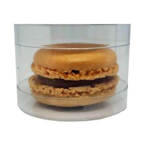 Koker voor 1 macaron (100 st.)