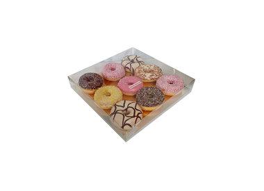 Donutdozen