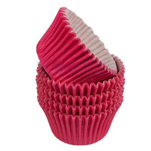 Cerise baking cups (360 st.)