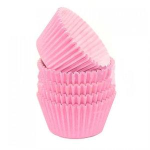 Pink cases (360 pcs.)