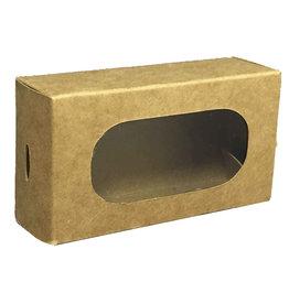 Box for cakesicle (10 pcs.)
