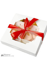 The smart sweets box (per 100 pieces)