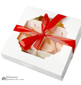 The smart sweets box (100 pcs.)