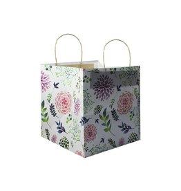 Floral bag - small (10 pcs.)