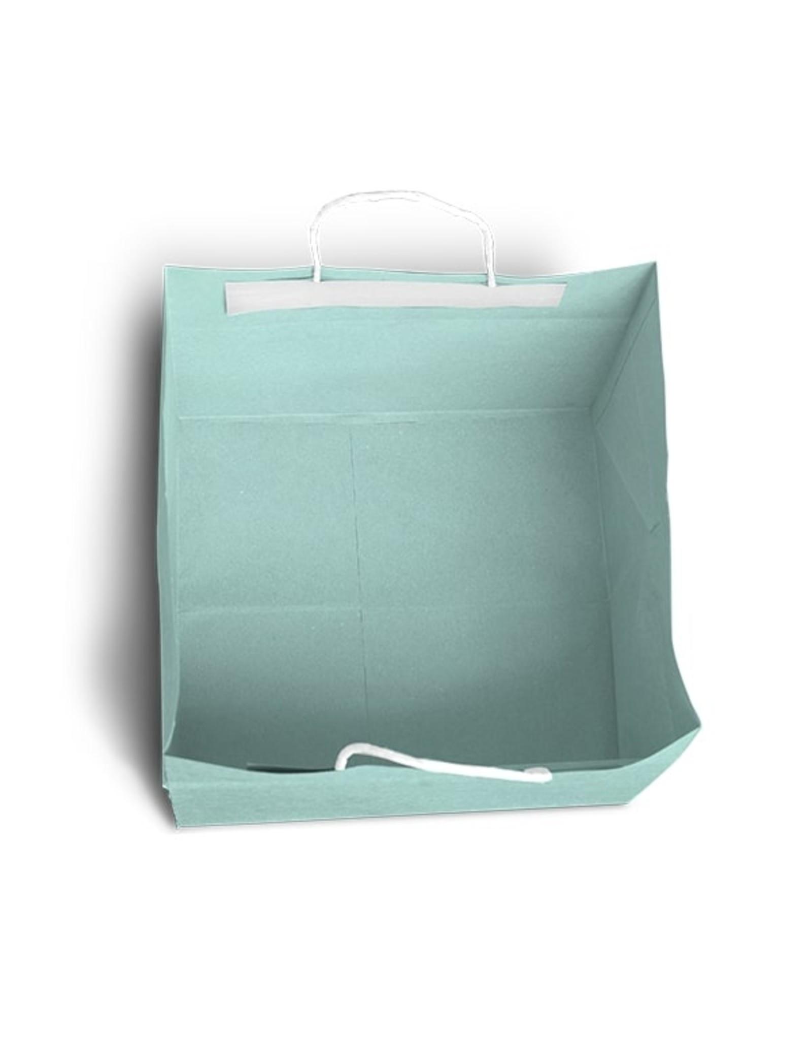 Mint bag - big (per 10 pieces)