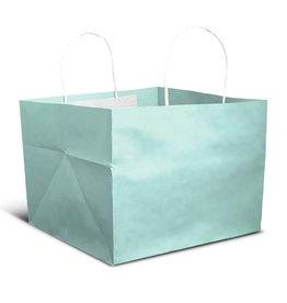 Mint tas - groot (10 st.)