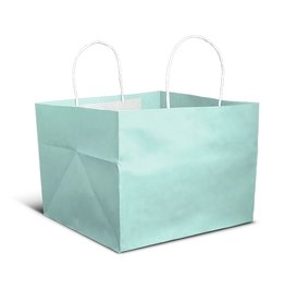 Mint bag - small (10 pcs.)