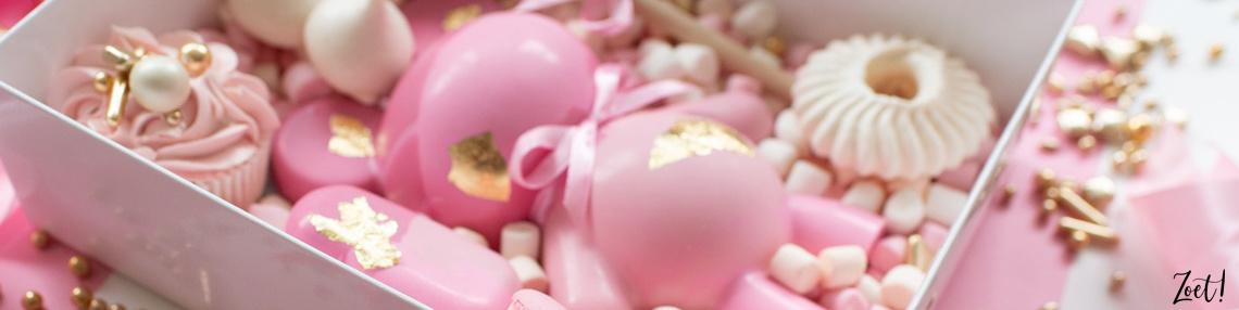 Sweetsboxen