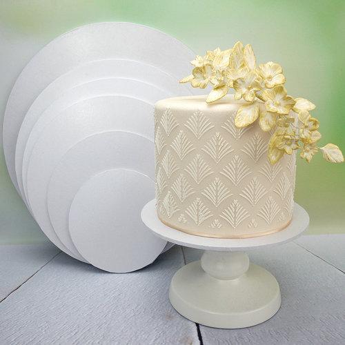 Cakeboards