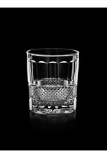 Skloglass Dallas whisky glas / 6st