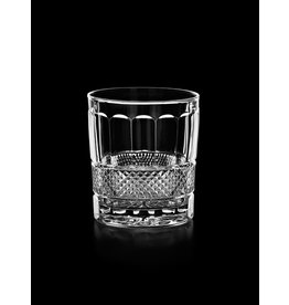 Skloglass Dallas whisky glas / 6st