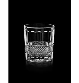 Skloglass Dallas whisky glas / 2st