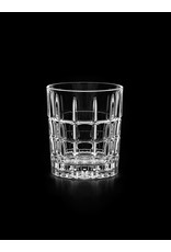 Skloglass Toronto whisky glas / 6st