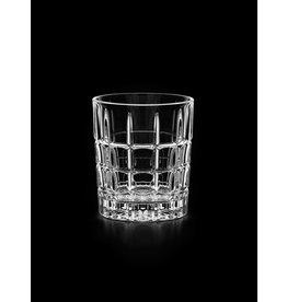 Skloglass Toronto whisky glas