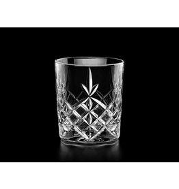 Skloglass Sterling whisky glas  / 6st