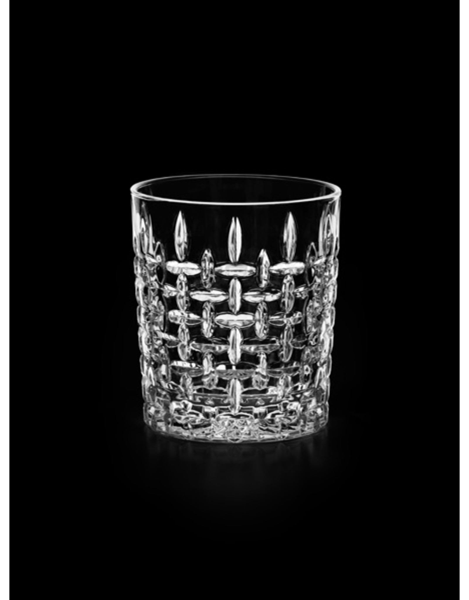 Skloglass Montreal whisky glas / 6st