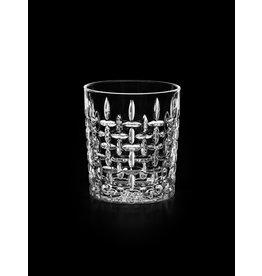 Skloglass Montreal whisky glas