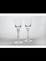 Skloglass Wijnglas Retro / 2st