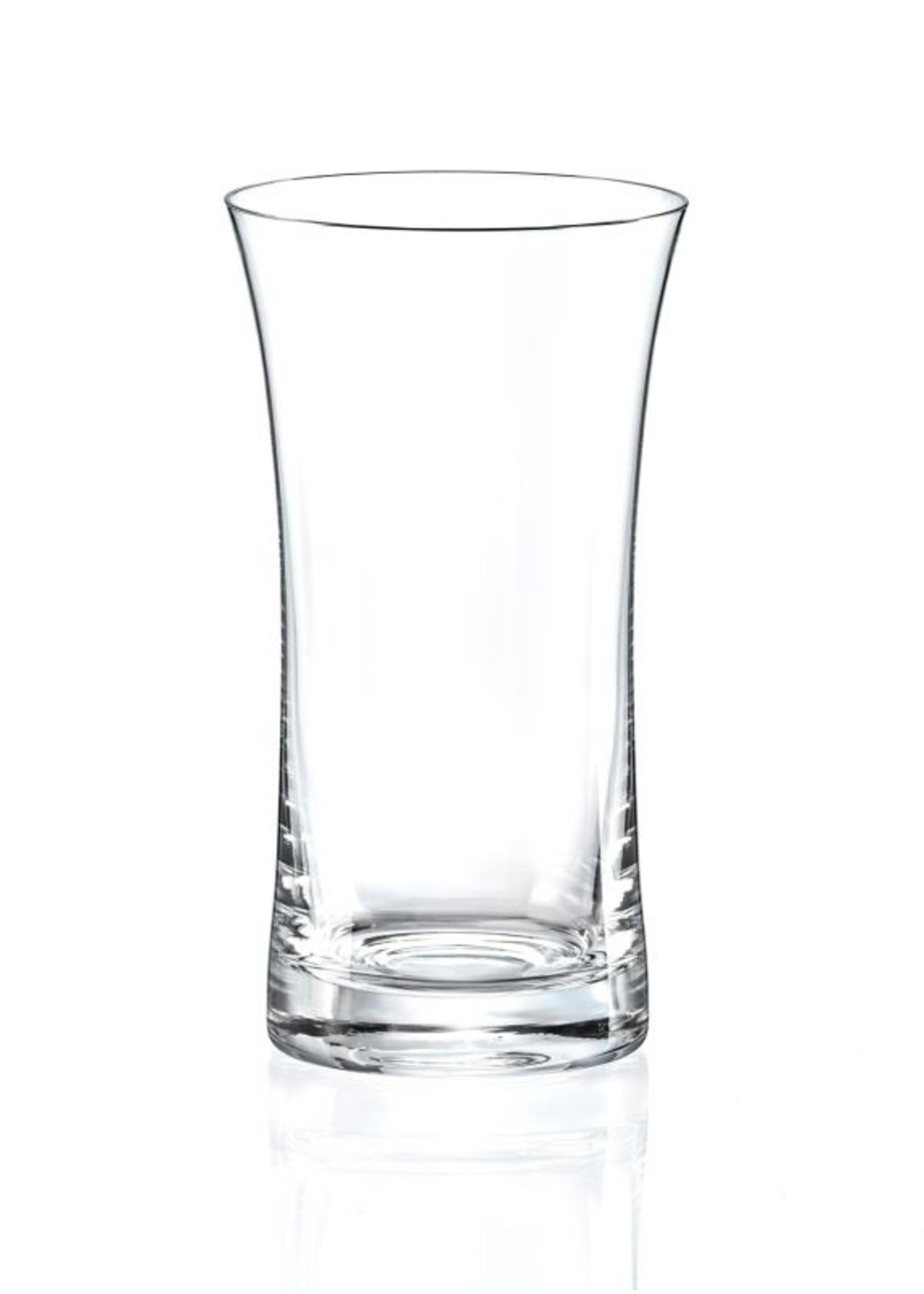 Crystalex Kristallen waterglas Grace 340 ml /6st
