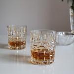 Welk glas kies je voor whisky?